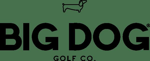 Big Dog Golf Co